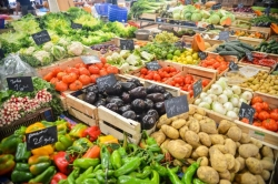 Worldwide food and grocery retail will reach US$12.21 T by 2020: study