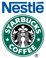 Nestlé hires 500 Starbucks employees