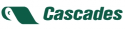 Cascades to close two Ontario corrugated packaging plants