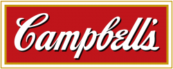 Campbell Soup to sell international, fresh refrigerated foods