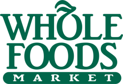 Whole Foods workers seek to unionize: company promises improvements