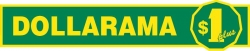 Dollarama sales increase 6.9 per cent in Q2 2019