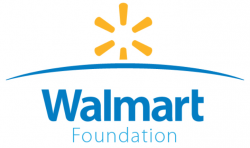 Walmart Foundation announces grants for Canadian food waste programs