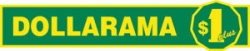 Dollarama registers stunning Q4 results