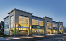 LCBO workers set late-April st...
