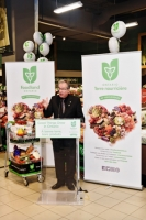 Foodland Ontario celebrates 40 years