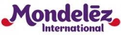 Mondelez reportedly seeks successor to CEO Irene Rosenfeld