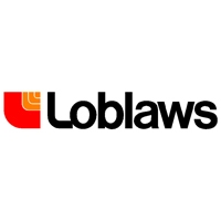 Loblaw announces new reporting...