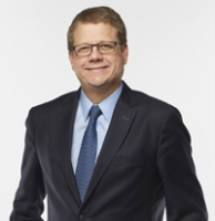Sobeys' new CEO indicates chan...