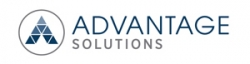 Advantage Solutions files for...