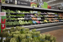 Grocers bite back against Walm...