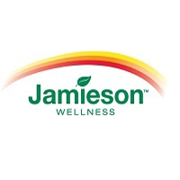 Jamieson Wellness Inc. plans to go public