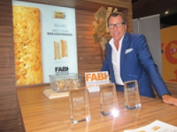 Good In Bread: Canadians take home six FABI Awards