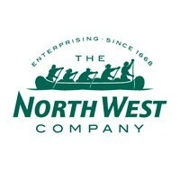 Why the North West Company is...