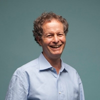 Whole Foods CEO hints at new b...