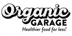 Growing Again: Organic Garage announces another location