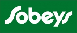 Sobeys' stock soars on improved Q4 profits