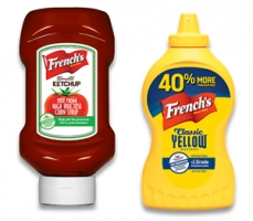 McCormick buys Reckitt Benckiser's food business for $4.2B