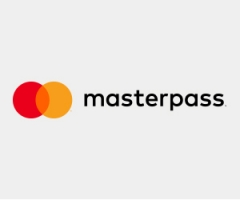 Costco.ca checks in with Masterpass