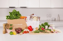 Metro acquires MissFresh ready-to-cook meal service