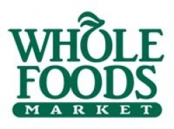 Whole Foods shareholders appro...
