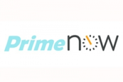 Amazon launching 2-hour 'Prime Now' delivery service in Canada