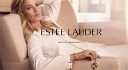 Is Unilever hoping to acquire Estée Lauder?