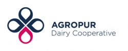 Agropur Acquires Agrifoods' Interest in Ultima Foods