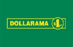 Dollarama posts strong Q2 results