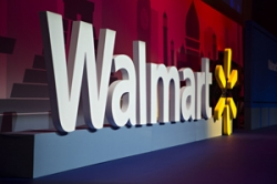Walmart consolidating its U.S. operations