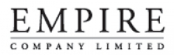 Empire Company Q1, 2018 sees sales, net earnings improvement