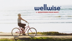 Shoppers Drug Mart debuts Wellwise retail concept