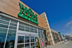 Whole Foods foot traffic soars...