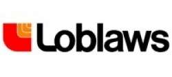 Loblaw CEO responds to accusations of minimum wage hike 'sabotage'