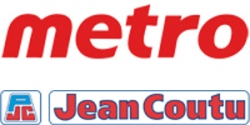 Metro Inc. in takeover talks with Jean Coutu Group