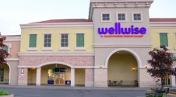 PHOTOS: A closer look at Wellwise – the new Shoppers Drug Mart retail brand