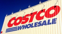 Costco Wholesale Tops Q4 Estimates; Same-Store Sales Up 6.1%