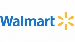 Walmart aims for 35-econd online purchase returns