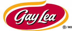 Gay Lea expands in Western Can...