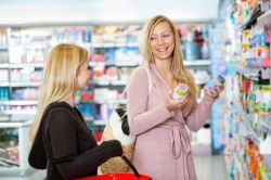 BrandSpark: Millennial shoppers are deal-savvy and engaged