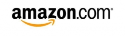 Amazon cuts seller fees to imp...