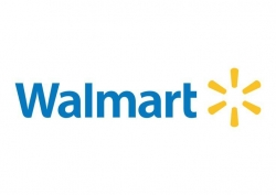Walmart reduces food waste by...