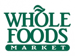 Whole Foods to dramatically ex...