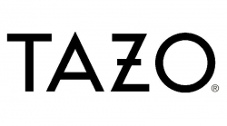 Unilever to acquire TAZO brand