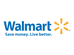 Walmart 3rd quarter results to...