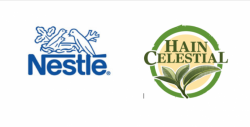 Nestle said to be a potential buyer for Hain Celestial