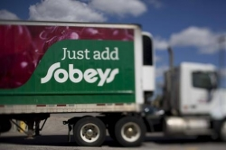 BREAKING: Sobeys to cut 800 jobs in reorganization