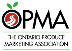Ontario Produce Marketing Association celebrates at its 26th anniversary gala