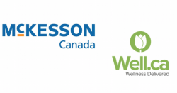 McKesson Canada acquires online commerce firm Well.ca