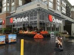 Richmond, BC Loblaws City Market closing amid intense competition